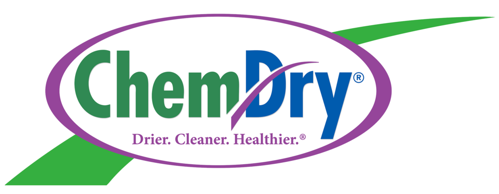 Raleigh Chem-Dry Carpet Cleaning