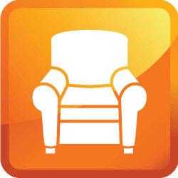Raleigh North Carolina Upholstery Cleaning