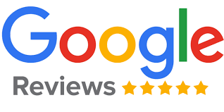 Google Reviews Raleigh Chem Dry